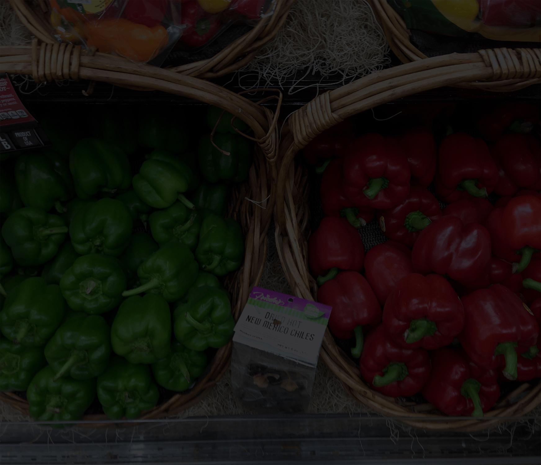 Gristedes Supermarkets Official Website