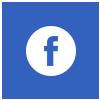 Gristedes Facebook Profile