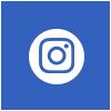 Gristedes Instagram Profile
